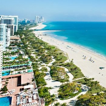 This image has an empty alt attribute; its file name is BalHArbour-1-1.jpeg
