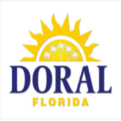 This image has an empty alt attribute; its file name is Doral-City-1.png