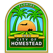 This image has an empty alt attribute; its file name is HOmestead-City-1.png