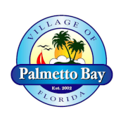 This image has an empty alt attribute; its file name is Palmetto-Bay-Real-Estate-1.png