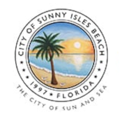 This image has an empty alt attribute; its file name is Sunny-Isles-Beach-Real-Estate-1.png