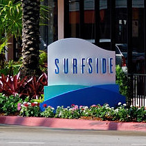 This image has an empty alt attribute; its file name is Surfside-Real-Estate-1.jpg
