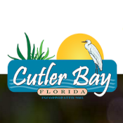 Cutler Bay Real Estate